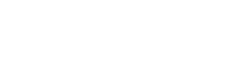 McMillan Millwork & Joinery