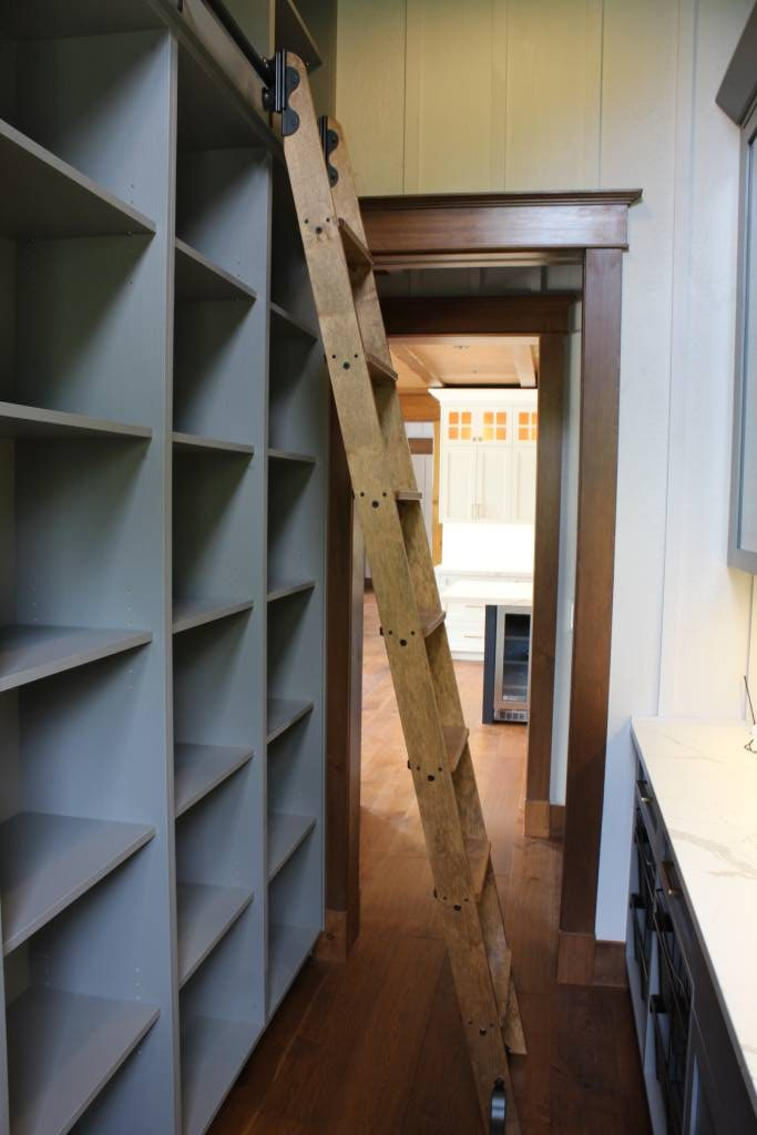 multiple cabinet rack