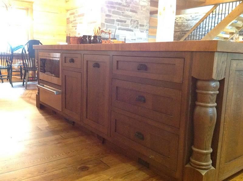 sturday storage cabinet