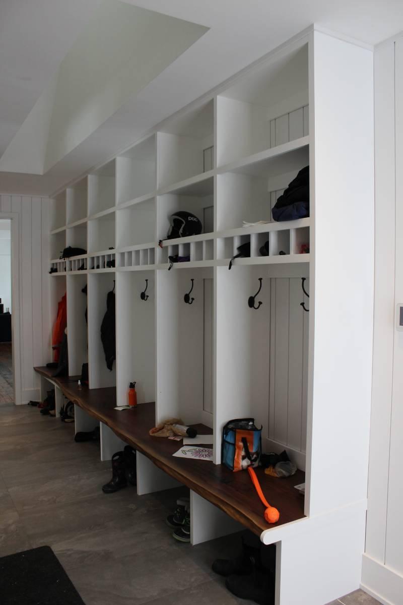 multiple cabinet