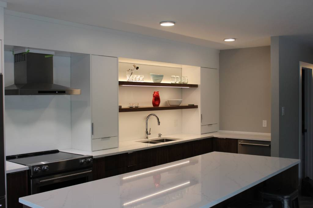 good kitchen countertops
