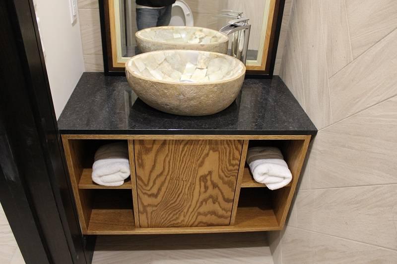 stone-basin-01 opt