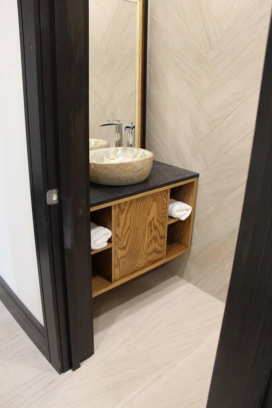stone-basin-02 opt