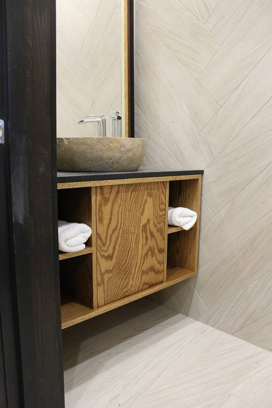 stone-basin-03 opt