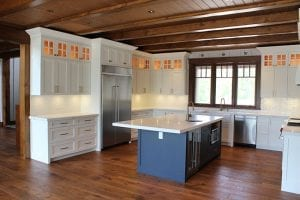 top trending ideas for kitchen design in 2020