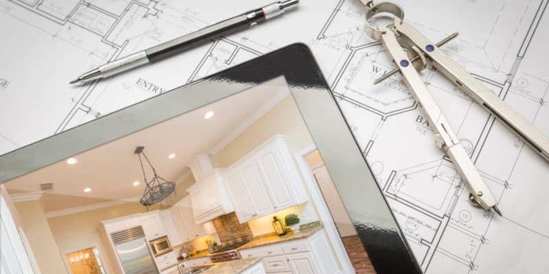 Questions to Ask When Planning Kitchen Renovations