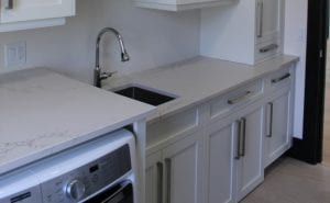 Why Custom Kitchen Cabinets are a Worthwhile Investment
