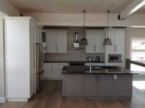 Things to Consider Before You Begin Your Kitchen Renovations